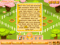Free Download Bee At Work Screenshot 1