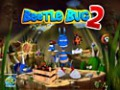 Free Download Beetle Bug 2 Screenshot 3