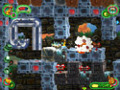 Free Download Beetle Bug 3 Screenshot 2