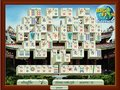 Free Download Beijing Mahjong Screenshot 1