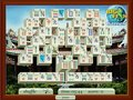 Free Download Beijing Mahjong Screenshot 2