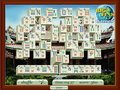 Free Download Beijing Mahjong Screenshot 3