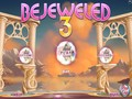Free Download Bejeweled 3 Screenshot 1
