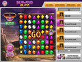 Free Download Bejeweled Blitz Screenshot 1