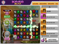 Free Download Bejeweled Blitz Screenshot 3