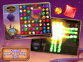 Free Download Bejeweled Screenshot 1