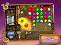 Free Download Bejeweled Screenshot 3
