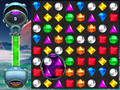 Free Download Bejeweled Twist Online Screenshot 1