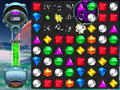 Free Download Bejeweled Twist Online Screenshot 2