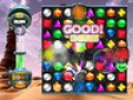 Free Download Bejeweled Twist Screenshot 3