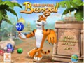 Free Download Bengal: Game of Gods Screenshot 3
