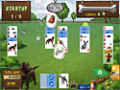Free Download Best in Show Solitaire Screenshot 2