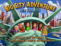 Free Download Big City Adventure: New York City Screenshot 2