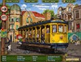 Free Download Big City Adventure: Rio de Janeiro Screenshot 3