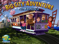 Free Download Big City Adventure - San Francisco Screenshot 2