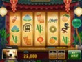 Free Download Big Fish Casino Screenshot 1