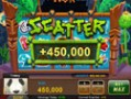 Free Download Big Fish Casino Screenshot 2