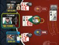 Free Download Big Fish Casino Screenshot 3