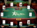 Free Download Big Fish Games Texas Hold'Em Screenshot 2