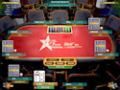 Free Download Big Fish Games Texas Hold'Em Screenshot 3