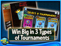 Free Download Big Fish Match-Up! Screenshot 3