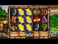 Free Download Big Win Goldmine Screenshot 3