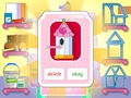 Free Download Bird House Club Screenshot 1