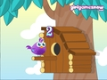 Free Download Bird House Club Screenshot 2