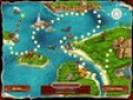 Free Download Bird Pirates Screenshot 3