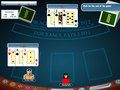Free Download Blackjack Six Decks Screenshot 2