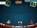 Free Download Blackjack Six Decks Screenshot 3