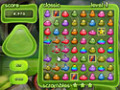 Free Download Blobbeez Screenshot 1