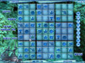 Free Download Blue Reef Sudoku Screenshot 3