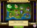 Free Download Bookworm Adventures: Fractured Fairytales Screenshot 2