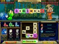 Free Download Bookworm Adventures: The Monkey King Screenshot 1