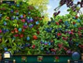 Free Download Botanica: Into the Unknown Collector's Edition Screenshot 2