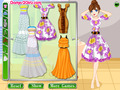 Free Download Boutique Store Craze Screenshot 1