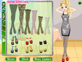 Free Download Boutique Store Craze Screenshot 2