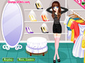 Free Download Boutique Store Craze Screenshot 3