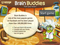 Free Download Brain Buddies Screenshot 2