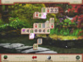Free Download Brain Games: Mahjongg Screenshot 2