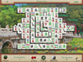 Free Download Brain Games: Mahjongg Screenshot 3