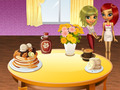 Free Download Breakfast At Doli's Screenshot 3