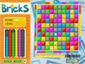 Free Download Bricks Screenshot 2