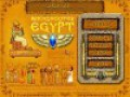 Free Download Brickshooter Egypt Screenshot 1