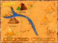 Free Download Brickshooter Egypt Screenshot 3