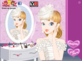 Free Download Bride Makeover Screenshot 3