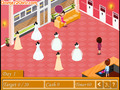 Free Download Bride's Shopping Screenshot 2