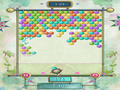 Free Download Bubble Glee Screenshot 3