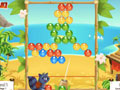 Free Download Bubble Island Screenshot 2